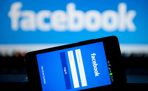 Phishing Malware Claims 10,000 Facebook Victims